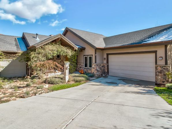 4 bed 5 bath Single Family at 1312 W Lime Canyon Rd Midway, UT, 84049 is for sale at 825k - 1 of 43