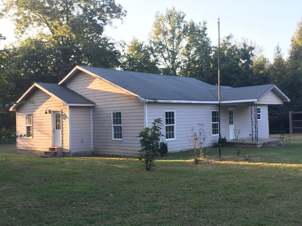 3 bed 1 bath Single Family at 9 Reed Rd Elora, TN, 37328 is for sale at 35k - 1 of 7