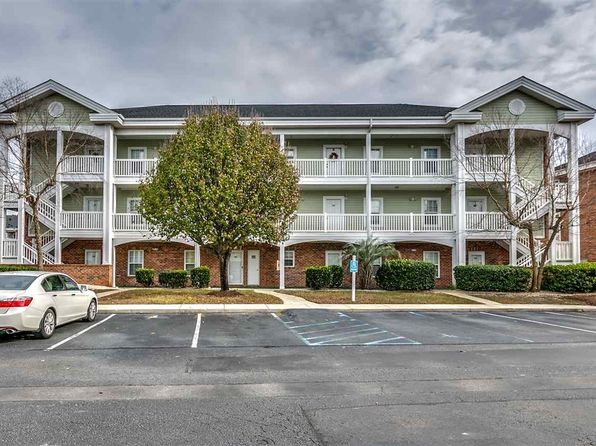 2 bed 2 bath Condo at 3947 Gladiola Ct Myrtle Beach, SC, 29588 is for sale at 120k - 1 of 25