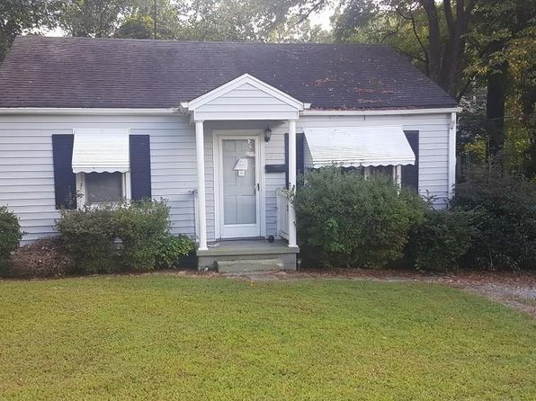 2 bed 1 bath Single Family at 1013 Elwood St Burlington, NC, 27217 is for sale at 35k - 1 of 14