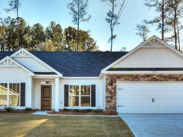4 bed 2 bath Single Family at 160 Swinton Pond Rd Grovetown, GA, 30813 is for sale at 195k - 1 of 31