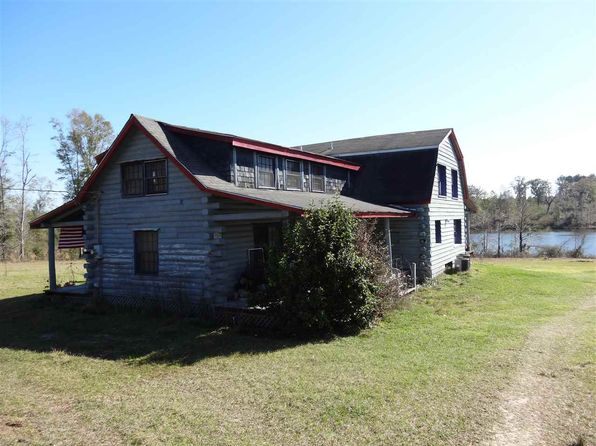 4 bed 2 bath Single Family at  Tbd Lloyd Creek Rd Monticello, FL, 32344 is for sale at 850k - 1 of 19