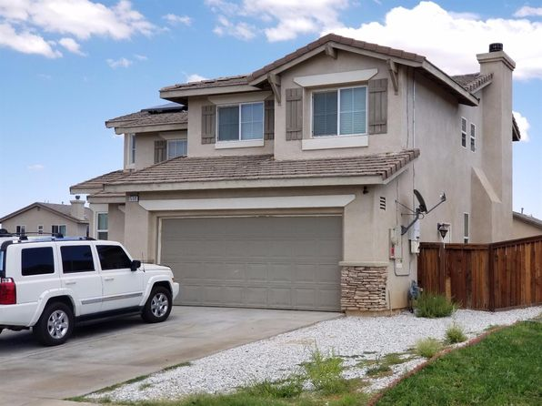 4 bed 3 bath Single Family at 15001 Dragon Tree Dr Adelanto, CA, 92301 is for sale at 260k - 1 of 2