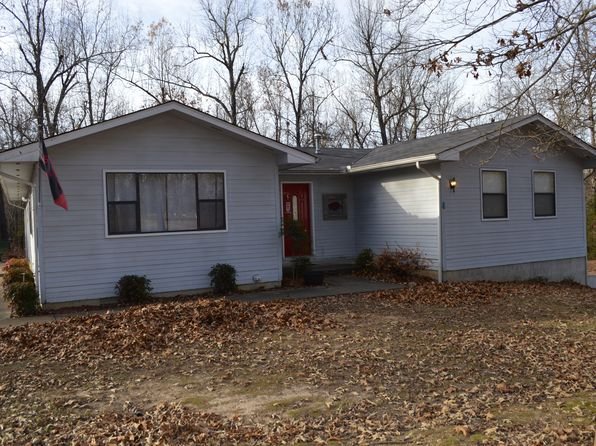 2 bed 1 bath Single Family at 27 Amber Ln Mountain Home, AR, 72653 is for sale at 108k - 1 of 17