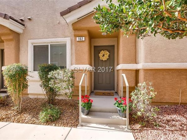 3 bed 3 bath Townhouse at 8688 Tom Noon Ave Las Vegas, NV, 89178 is for sale at 205k - 1 of 26