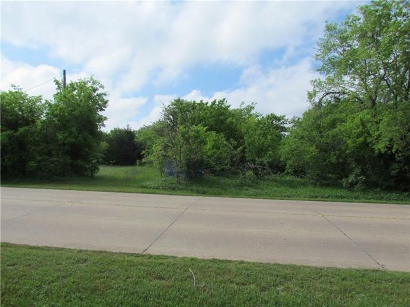null bed null bath Vacant Land at 640 Daubitz Dr Red Oak, TX, 75154 is for sale at 145k - 1 of 3