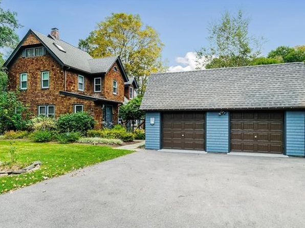 3 bed 3 bath Single Family at 15 Route 116 Somers, NY, 10589 is for sale at 579k - 1 of 30