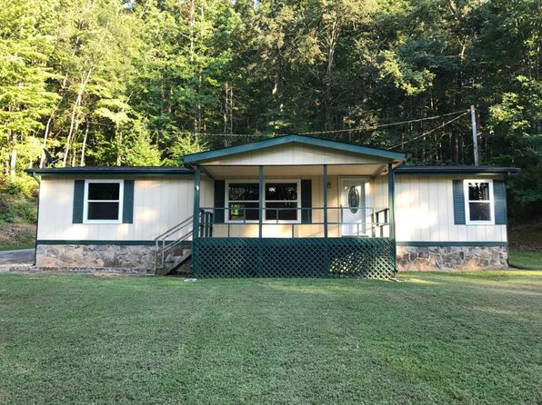 3 bed 2 bath Mobile / Manufactured at 127 Sunset View Dr Kingston, TN, 37763 is for sale at 54k - 1 of 25