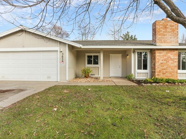 3 bed 2 bath Single Family at 3626 Affirmed Way Carmichael, CA, 95608 is for sale at 400k - 1 of 27