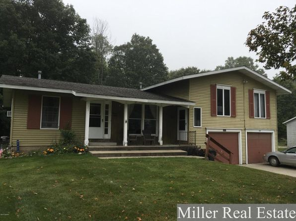 null bed null bath Multi Family at 1315 S Hanover St Hastings, MI, 49058 is for sale at 133k - 1 of 2
