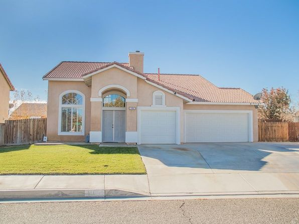 4 bed 3 bath Single Family at 11057 Tolliver Way Adelanto, CA, 92301 is for sale at 244k - google static map