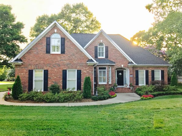 5 bed 4 bath Single Family at 4548 Landmark Dr Rock Hill, SC, 29732 is for sale at 345k - 1 of 28