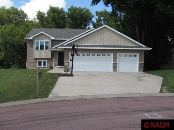 5 bed 2 bath Single Family at 109 Mallard Ct Mankato, MN, 56001 is for sale at 250k - 1 of 16