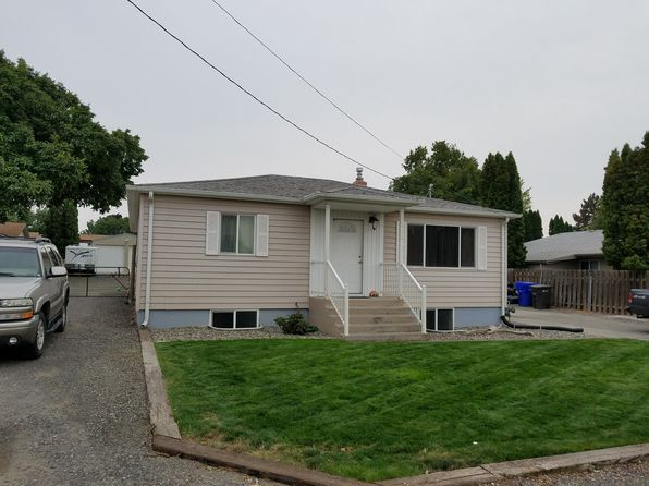 5 bed 2 bath Single Family at 1232 Burrell Ave Lewiston, ID, 83501 is for sale at 280k - 1 of 16
