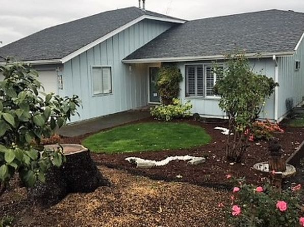 2 bed 1 bath Single Family at 1768 Nut Tree Dr NW Salem, OR, 97304 is for sale at 197k - 1 of 30