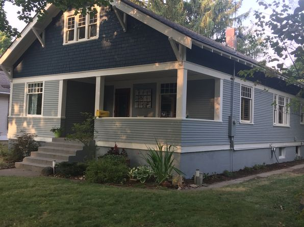 4 bed 2 bath Single Family at 710 N 6th Ave Sandpoint, ID, 83864 is for sale at 289k - 1 of 13