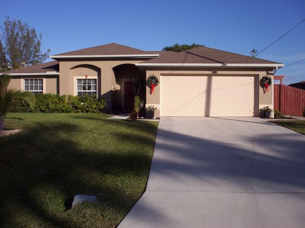 3 bed 2 bath Single Family at 2117 SW 8TH PL CAPE CORAL, FL, 33991 is for sale at 199k - 1 of 17