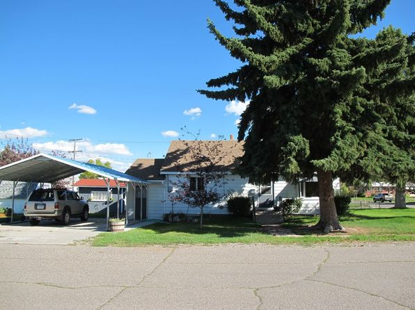 2 bed 2 bath Single Family at 30 S Nevada St Dillon, MT, 59725 is for sale at 155k - 1 of 11