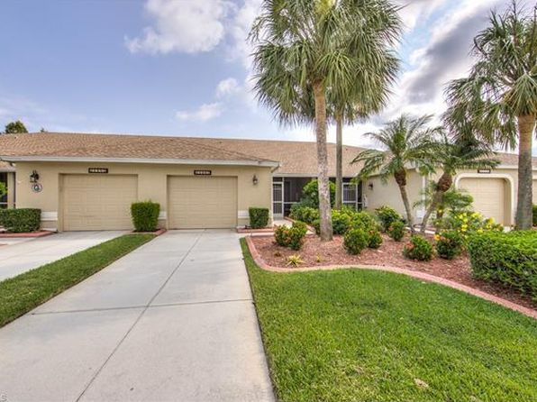 2 bed 2 bath Single Family at 21487 Knighton Run Estero, FL, 33928 is for sale at 250k - 1 of 25