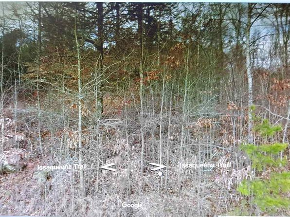 null bed null bath Vacant Land at 583 Issaqueena Trl Clemson, SC, 29631 is for sale at 39k - google static map