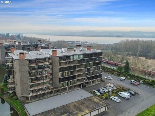 2 bed 2 bath Condo at 5535 E Evergreen Blvd Vancouver, WA, 98661 is for sale at 420k - 1 of 28