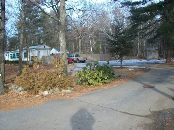 null bed null bath Vacant Land at 11 Danville Rd Kingston, NH, 03848 is for sale at 160k - 1 of 3