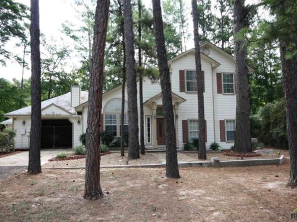 4 bed 3 bath Single Family at 141 Sundance Path Hawkins, TX, 75765 is for sale at 135k - 1 of 12