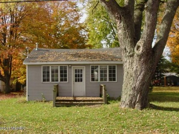 1 bed 1 bath Single Family at 620 Hamilton St Vicksburg, MI, 49097 is for sale at 45k - 1 of 18