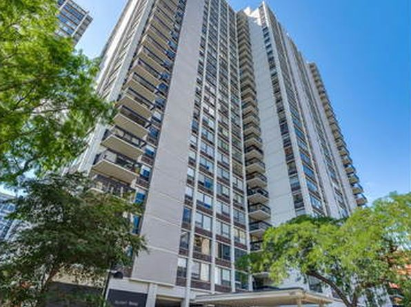 3 bed 3 bath Condo at 1460 N Sandburg Ter Chicago, IL, 60610 is for sale at 620k - 1 of 30