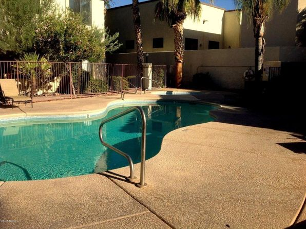 2 bed 2 bath Single Family at 2550 E River Rd Tucson, AZ, 85718 is for sale at 175k - 1 of 11