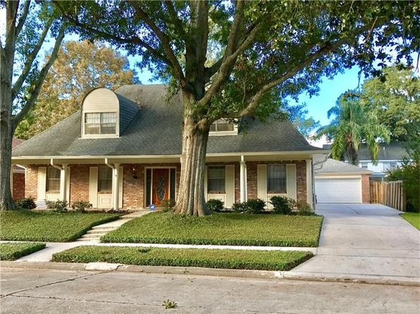 5 bed 4 bath Single Family at 3560 Post Oak Ave New Orleans, LA, 70131 is for sale at 249k - 1 of 24