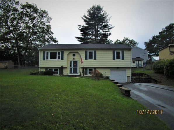 3 bed 2 bath Single Family at 17 Osceola Ave Coventry, RI, 02816 is for sale at 280k - 1 of 40
