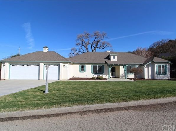 3 bed 3 bath Single Family at 1700 Sophia Way Paso Robles, CA, 93446 is for sale at 650k - 1 of 43