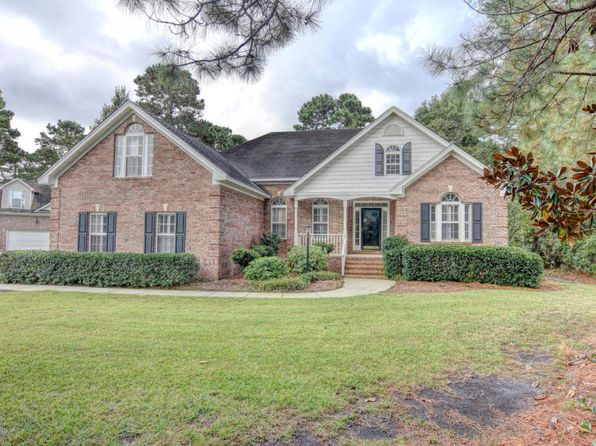 3 bed 3 bath Single Family at 200 Brascote Ln Wilmington, NC, 28412 is for sale at 349k - 1 of 43