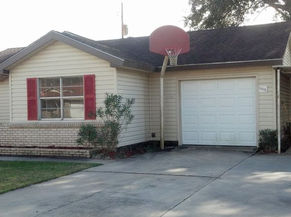 3 bed 1 bath Single Family at 5001 Lawndale Ave West Orange, TX, 77630 is for sale at 89k - 1 of 2