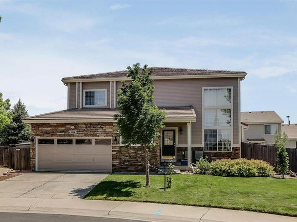 3 bed 3 bath Single Family at 20042 E 40th Pl Denver, CO, 80249 is for sale at 365k - 1 of 18