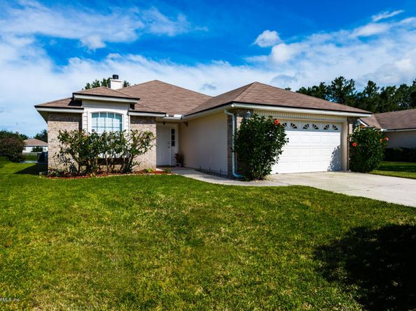 3 bed 2 bath Single Family at 1675 Hawkins Cove Dr W Jacksonville, FL, 32246 is for sale at 240k - 1 of 20