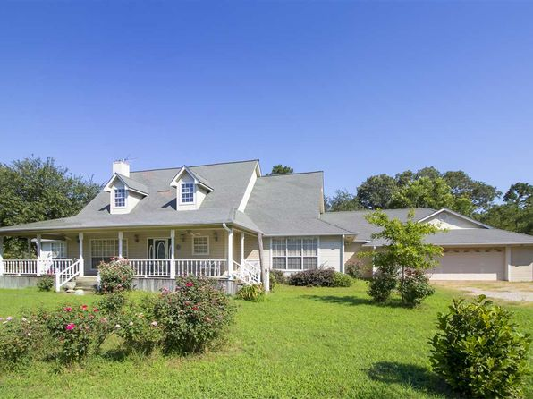 4 bed 3.5 bath Single Family at 10241 Sh Overton, TX, 75684 is for sale at 400k - 1 of 21
