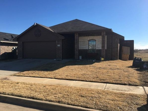 4 bed 2 bath Single Family at 3300 Hanna Ranch Blvd Fort Worth, TX, 76140 is for sale at 180k - 1 of 17