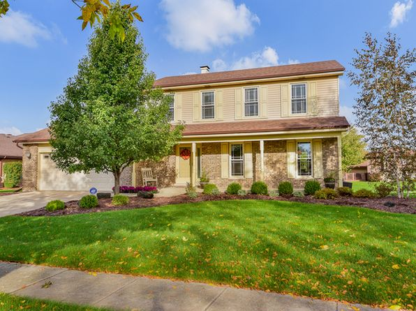 4 bed 3 bath Single Family at 3396 Gilbert Ct Darien, IL, 60561 is for sale at 429k - 1 of 24