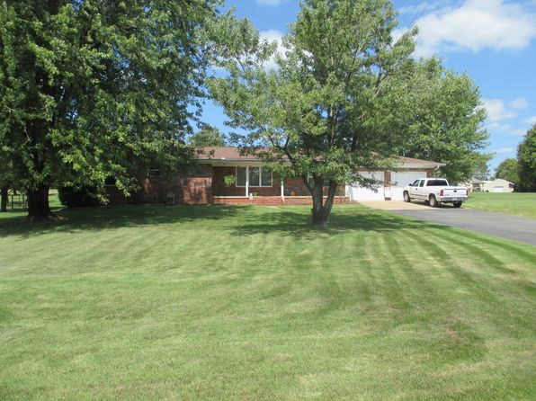 3 bed 3 bath Single Family at 7135 HIGHWAY 282 RUDY, AR, 72952 is for sale at 210k - 1 of 40