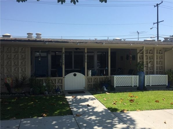 1 bed 1 bath Cooperative at 1561 Interlachen Rd Seal Beach, CA, 90740 is for sale at 182k - 1 of 21