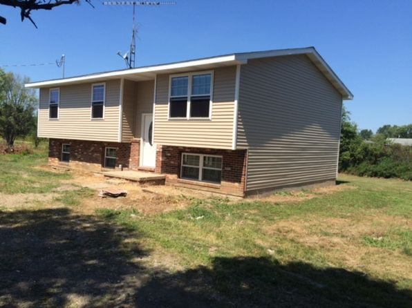 2 bed 1 bath Single Family at 2255 Alliance Rd Deerfield, OH, 44411 is for sale at 155k - 1 of 2