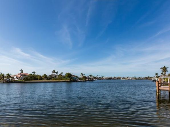 3 bed 2 bath Condo at 226 Waterway Ct Marco Island, FL, 34145 is for sale at 569k - 1 of 14