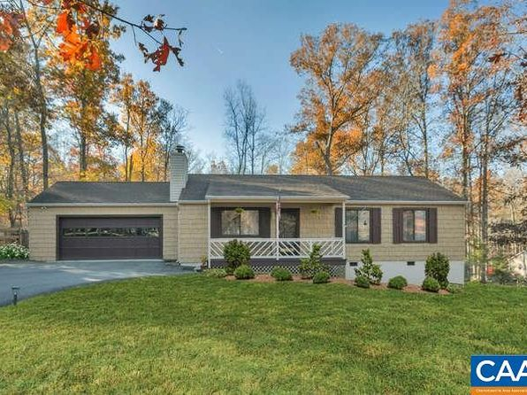 3 bed 2 bath Single Family at 41 Laguna Rd Palmyra, VA, 22963 is for sale at 175k - 1 of 45