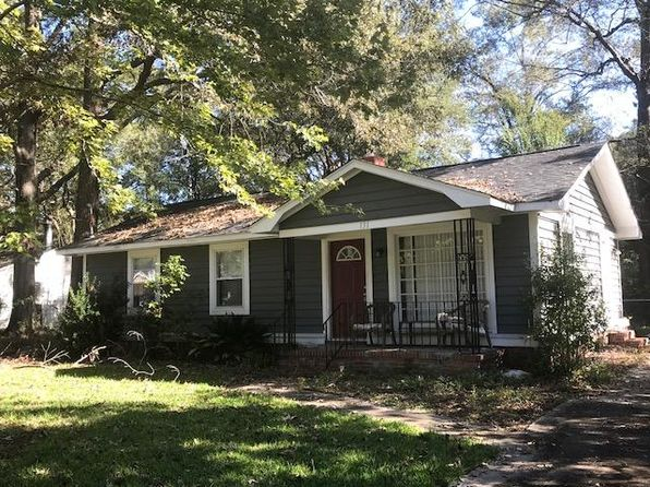3 bed 2 bath Single Family at 131 Keenan Ave Goose Creek, SC, 29445 is for sale at 59k - 1 of 10