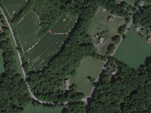 null bed null bath Vacant Land at 9 Dickson Rd Newton, NJ, 07860 is for sale at 122k - 1 of 4