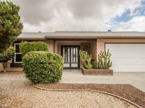 2 bed 2 bath Single Family at 26188 McCall Blvd Menifee, CA, 92586 is for sale at 255k - 1 of 24