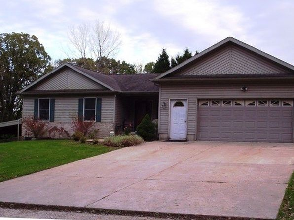 4 bed 4 bath Single Family at 2730A E 2625th Rd Marseilles, IL, 61341 is for sale at 245k - 1 of 25