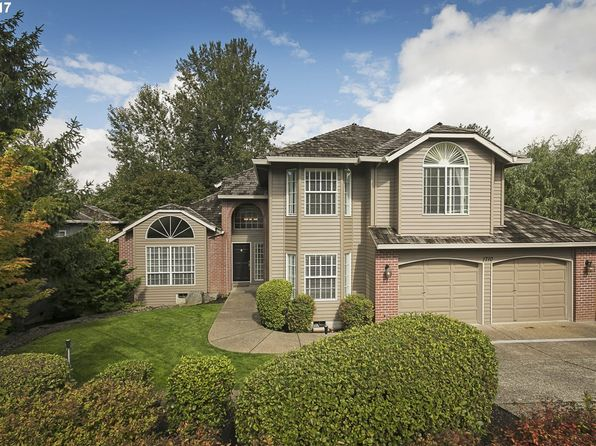 4 bed 3 bath Single Family at 1710 NW Mill Pond Rd Portland, OR, 97229 is for sale at 650k - 1 of 27